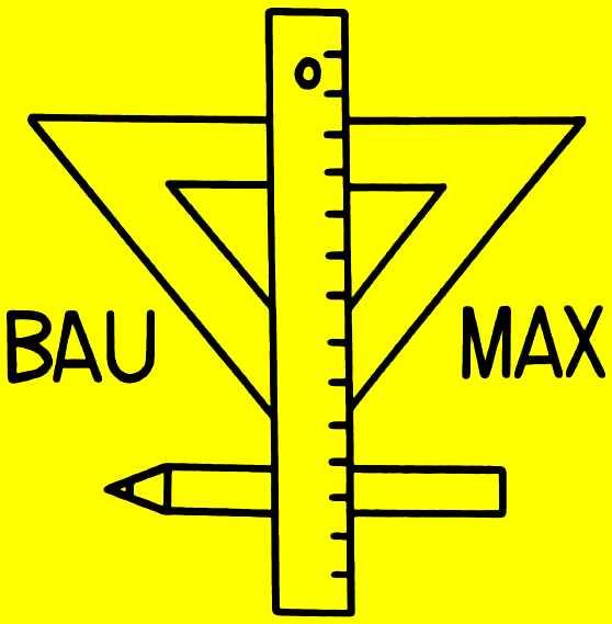 Baumax Handwerker Programm Zur Erstellung Von Baustellen Aufmass
